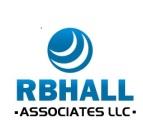 logo_rbhall2