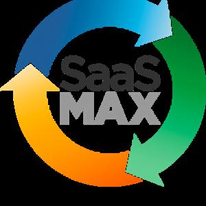 saasmax partner logo