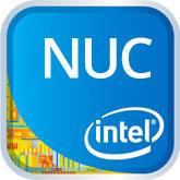 logo_intel_nuc