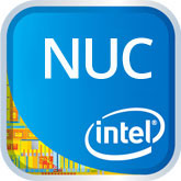 logo_intel_nuc