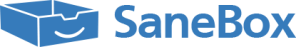 sanebox solutions